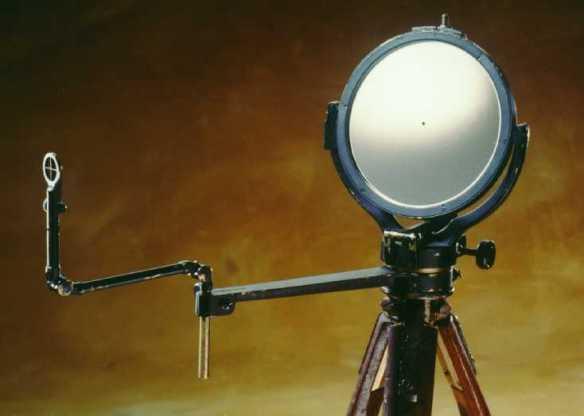 heliograph_fons